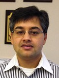 Speaker: Bharath Rajappa, Staff Completions Engineer, ConocoPhillips