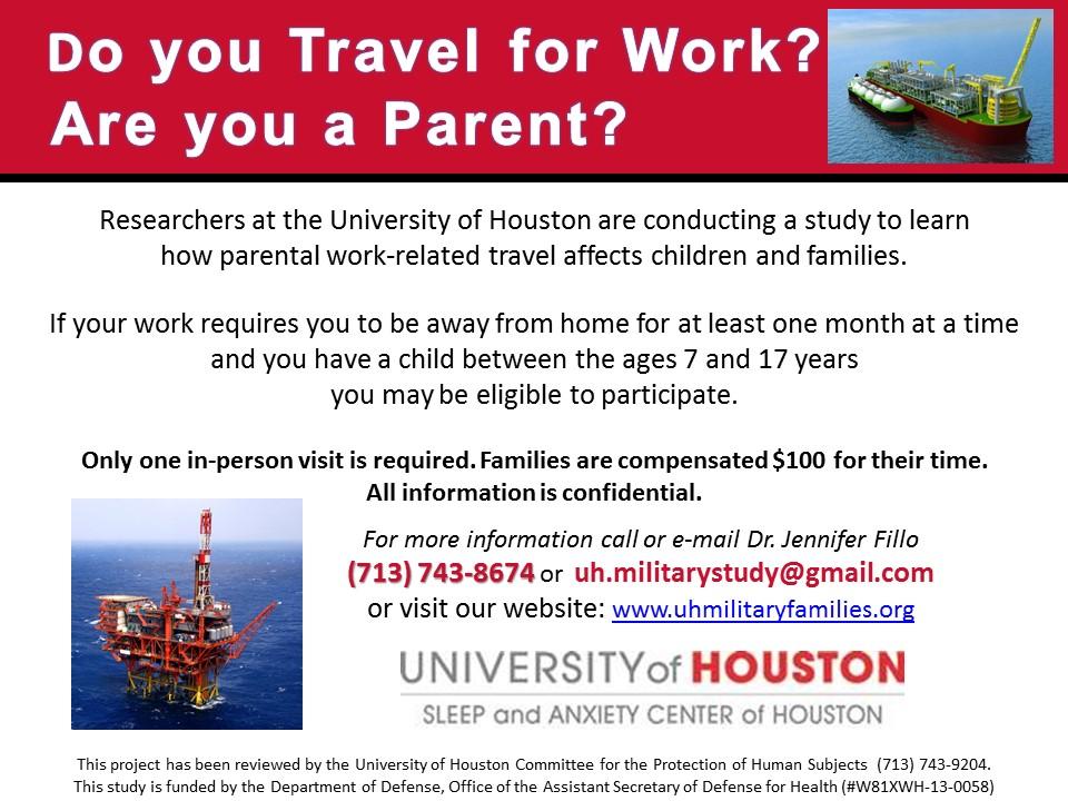 Society Of Petroleum Engineers Houston Committees Spegcs Houston