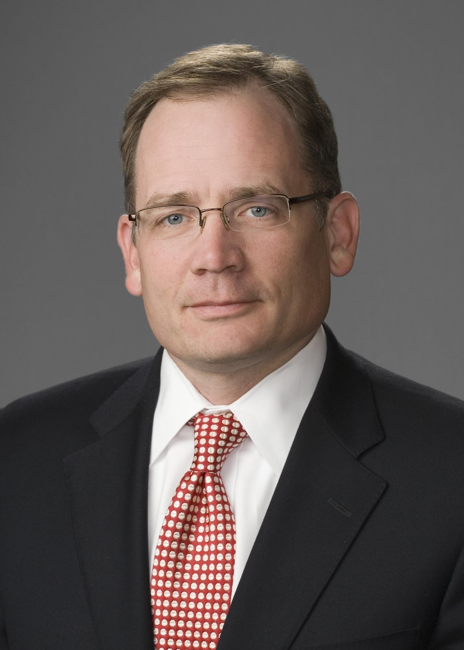 Speaker: Sean Wheeler, Partner at Latham & Watkins Houston's Office