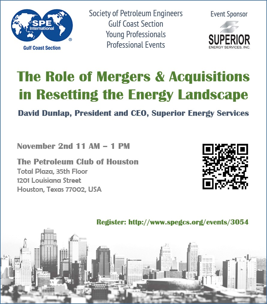 Mergers_and_Acquisitions_Flyer_1.jpg