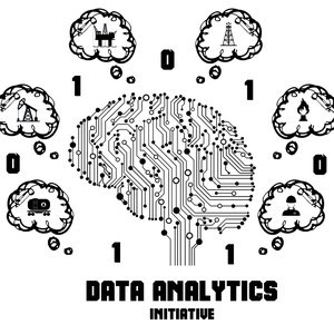 Data Analytics Initiative: Has the E&P Industry real…