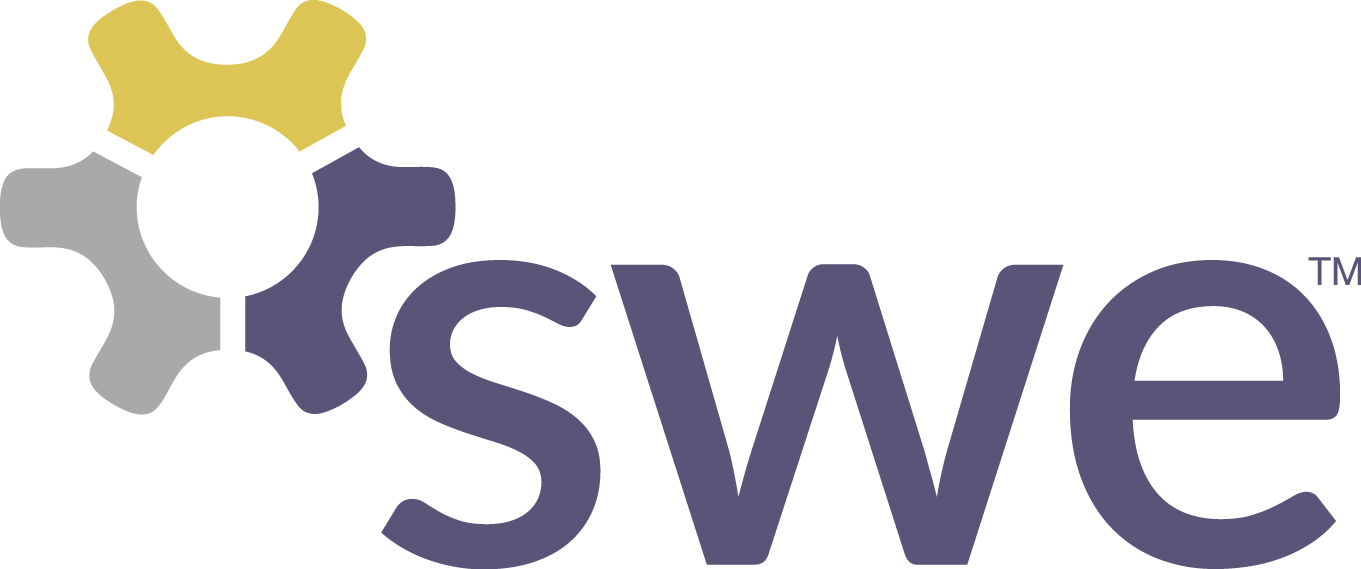 SWE_Master_Brand_Logo_Only_COLOR
