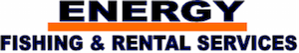 Energy Fishing & Rental Services