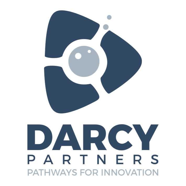 Darcy_Partners