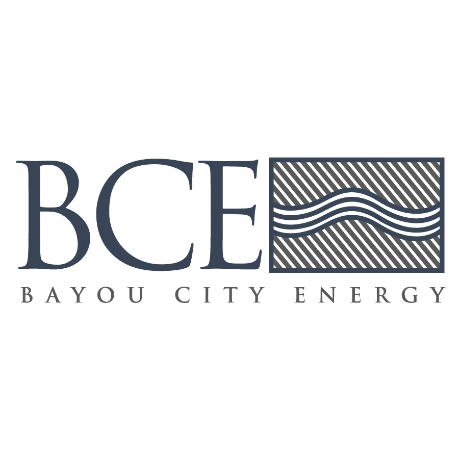 Logo25_300dpi_Bayou_City_Energy