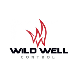 Lunch Sponsor by Wild Well Control