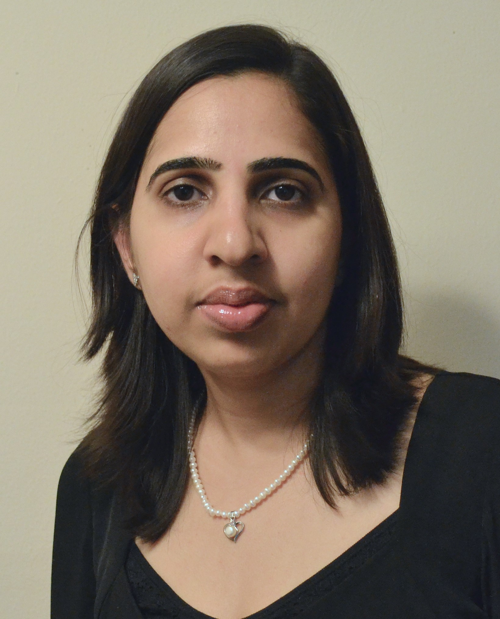 Manisha Bhardwaj cropped.jpg