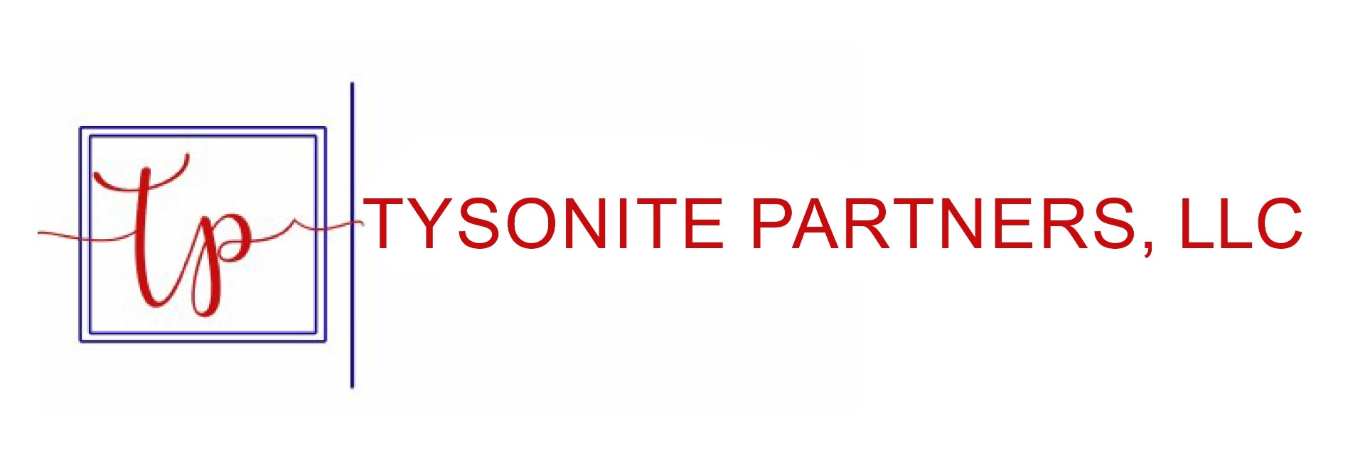 tysonite-partners-llc-logo-2-
