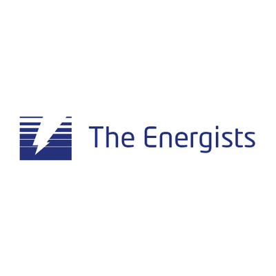 the-energists