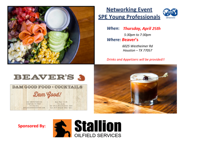 april-networking-event