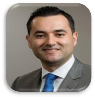 Speaker: Assaad Mohanna (Panelist), NOV – Director of  Business Strategy