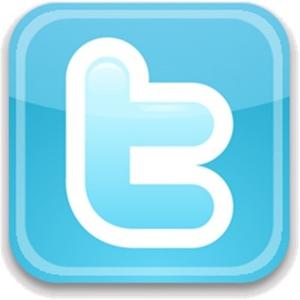 SPE-GCS on Twitter