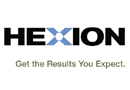 Hexion - Get the Results You Expect