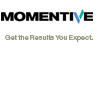 Momentive (formerly Hexion) logo as sponsor for SPEGCS