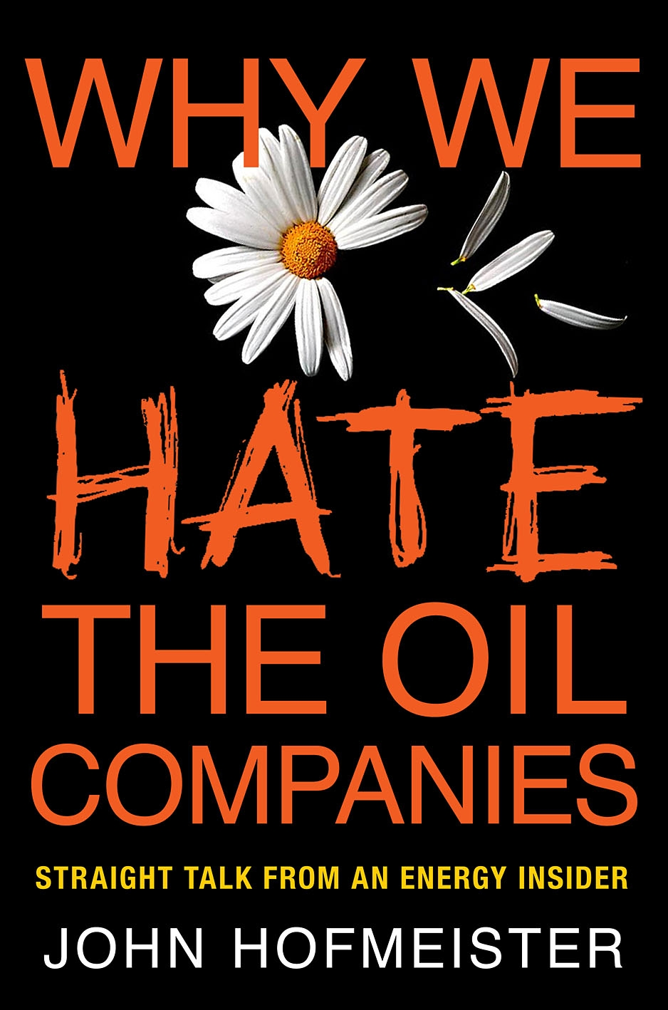 why-we-hate-the-oil-companies-cover.JPG