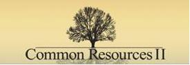 CommonResources_Logo.JPG