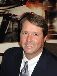 Speaker: Marshal Adkins,  Managing Director of Energy Research at Raymond James & Associates