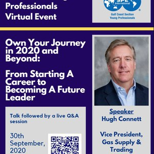 Own Your Journey in 2020 and Beyond: From Starting A…
