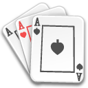 App-Card-game-icon.png