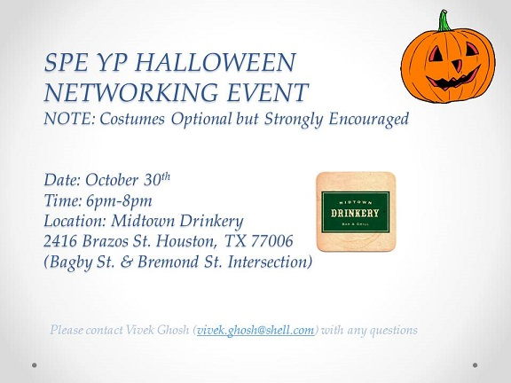 SPE_YP_HALLOWEEN_NETWORKING_EVENT.jpg