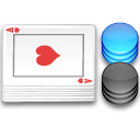 App-poker-game-icon.png