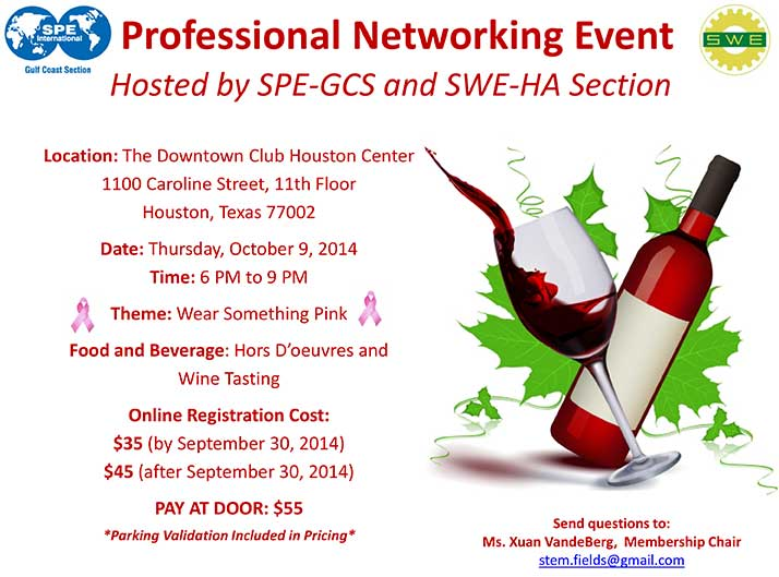 Professional-Networking-Event-Flyer-sm.jpg
