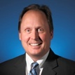 Speaker: Scott W. Smith, Chief Executive Officer, Vanguard Natural Resources