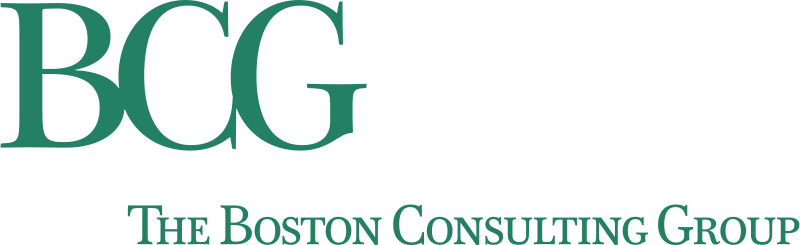 Speaker: Boston Consulting Group (BCG)