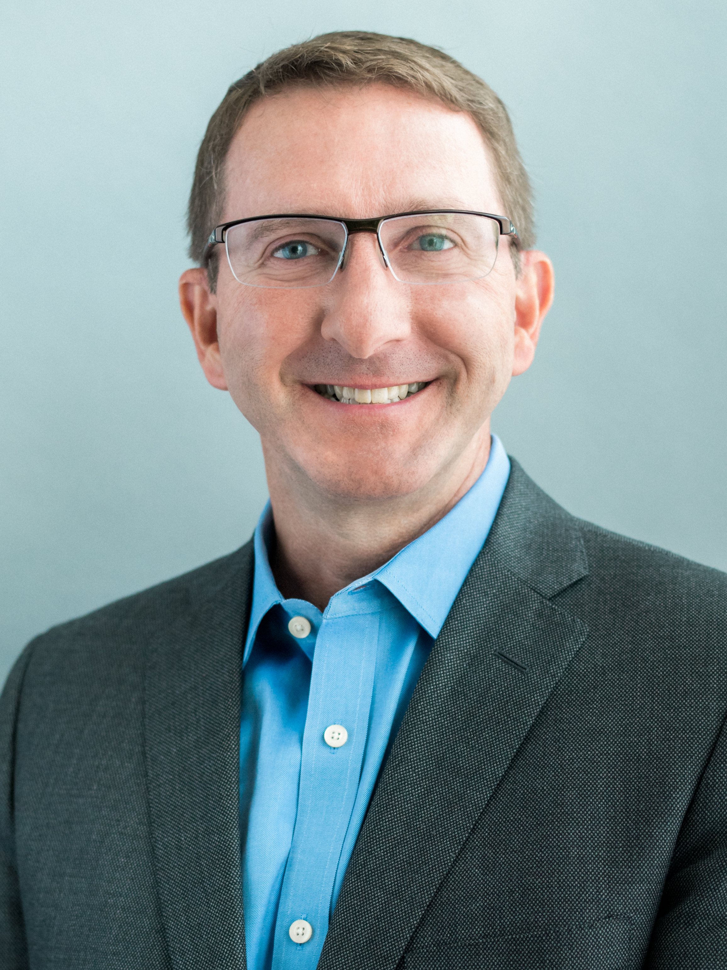 H2O Midstream For Print-24.jpg
