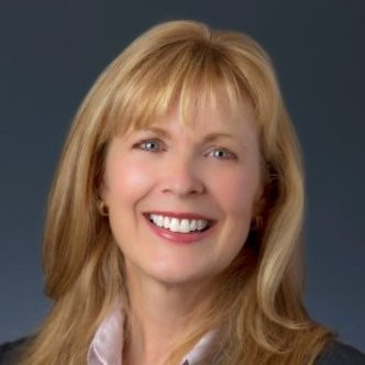 Speaker: Cindy Yeilding, Senior Vice President, BP America at BP