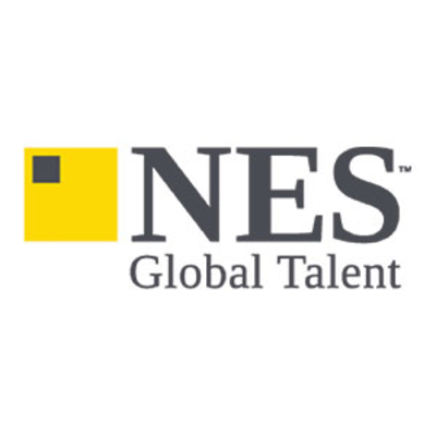 nes-global-talent