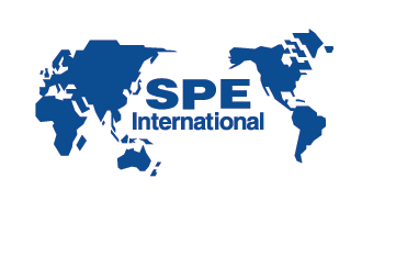 SPE-GCS | Society of Petroleum...