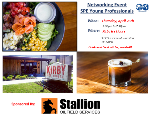 april-networking-event-2-0
