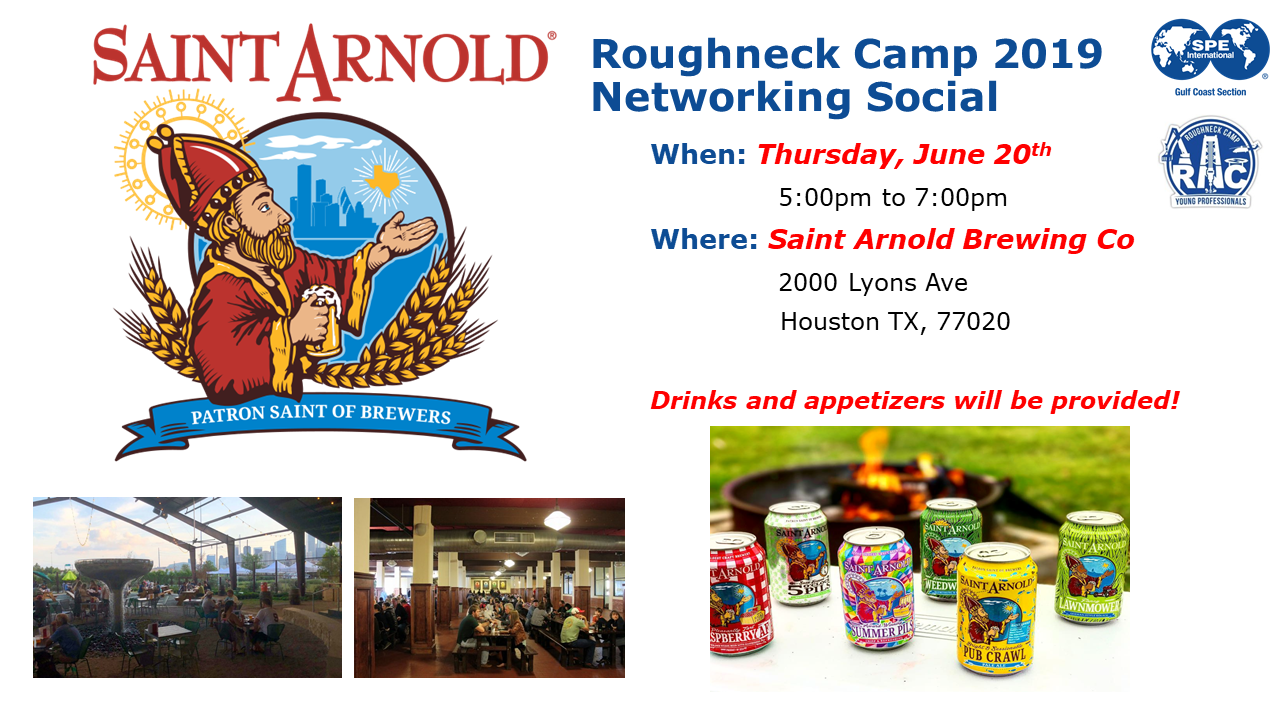 roughneck-camp-social-ad