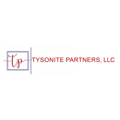 tysonite-partners-llc