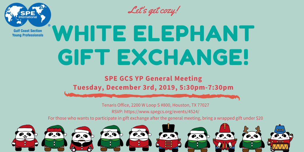 dec3-whiteelephant