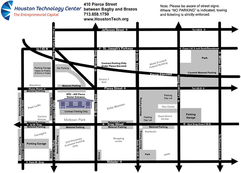 HTC_Parking_Map