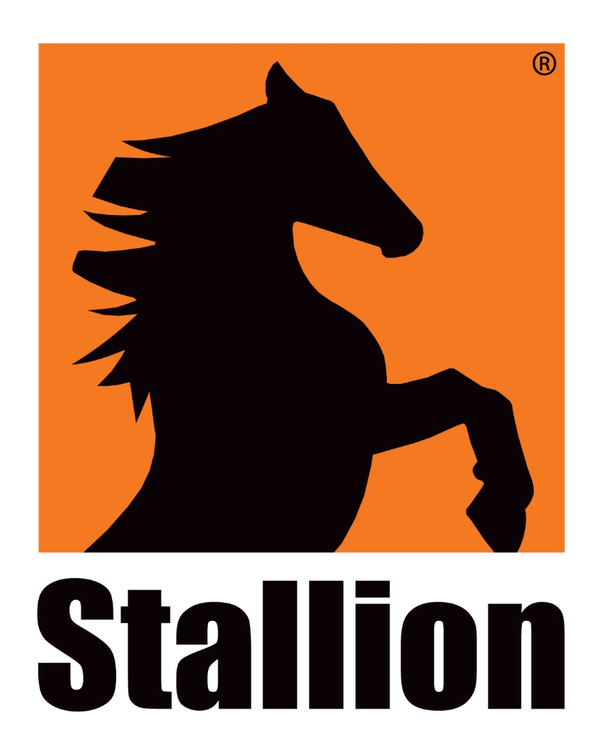 stallion-logo-vertical-whitebg-xl