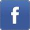 SPE-GCS on Facebook