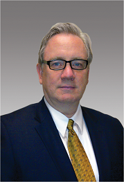 Speaker: Greg Haas, Director of Research, Integrated Oil & Gas, Stratas Advisors
