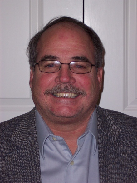 Larry K. Britt